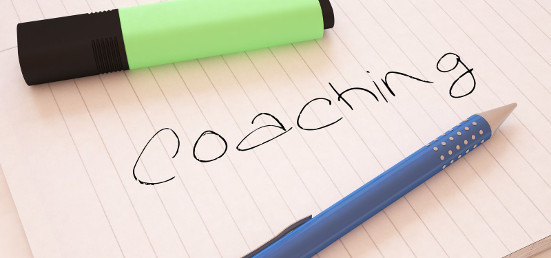 Coaching vocacional e de carreira